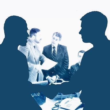 How to establish credibility?