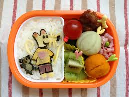 character lunch box2