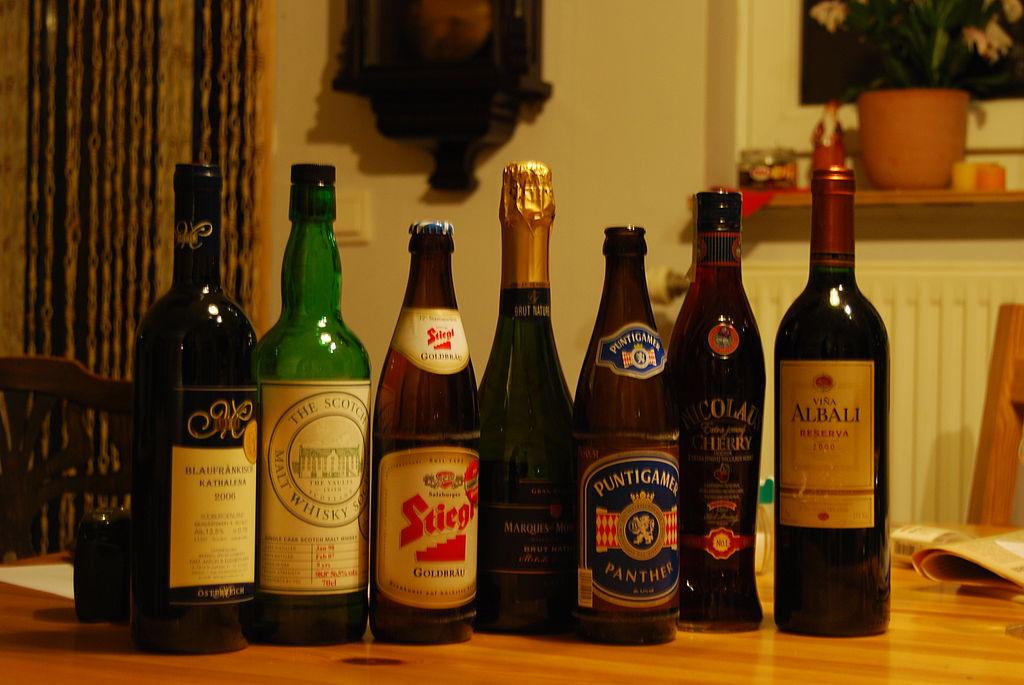 alcohol rehabilitation in hyderabad