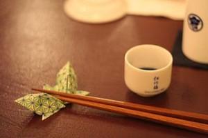 chopsticks2